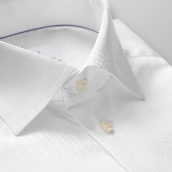 stenströms skjortor extra lång ärm
